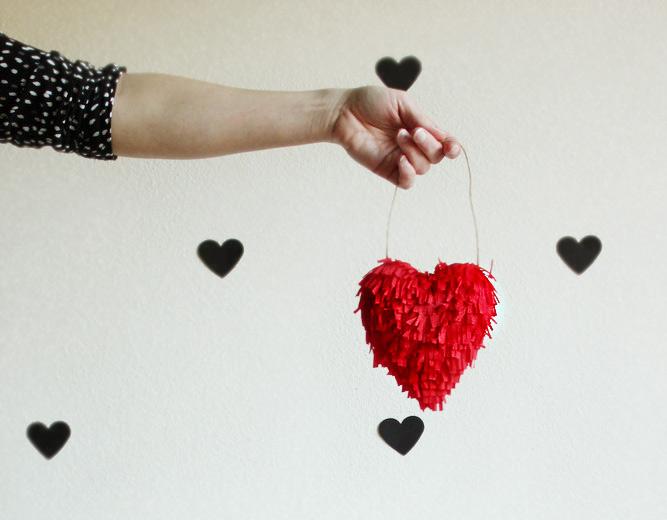 3d-fringe-heart-04