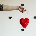 3d-fringe-heart-fi