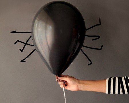 3d-halloween-party-balloons-fi