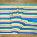 3d-handprint-10