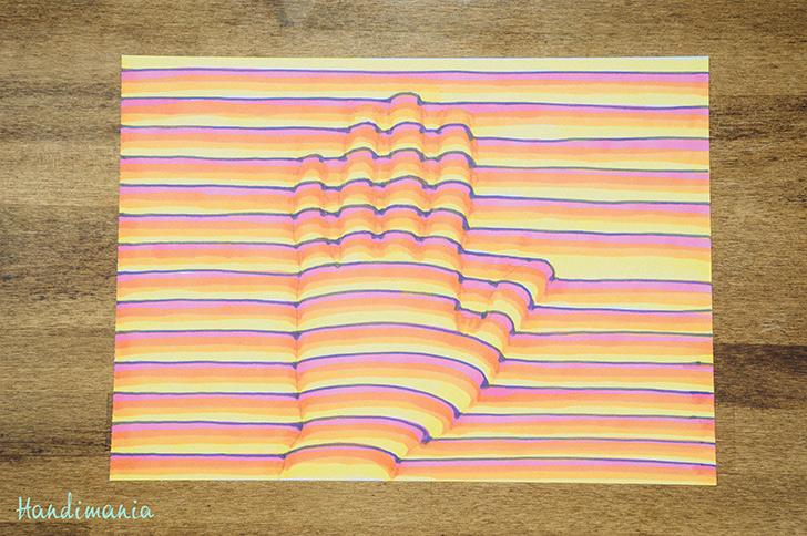 3d-handprint-11