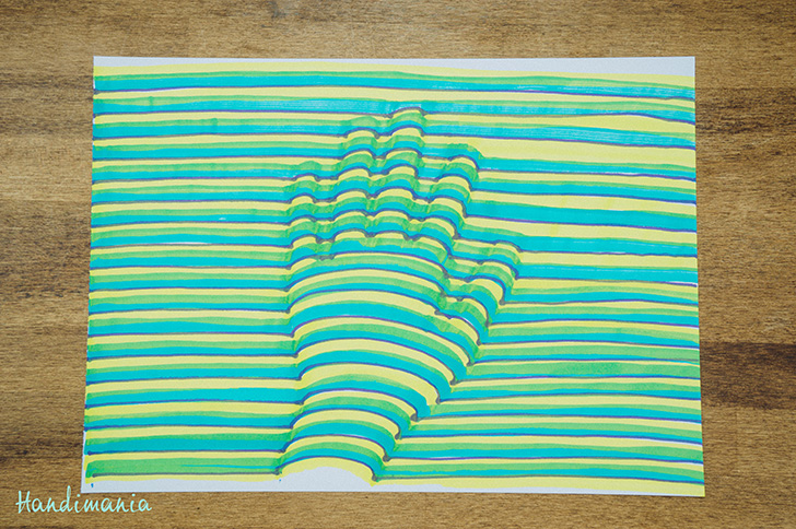 3d-handprint-12