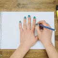 3d-handprint-2