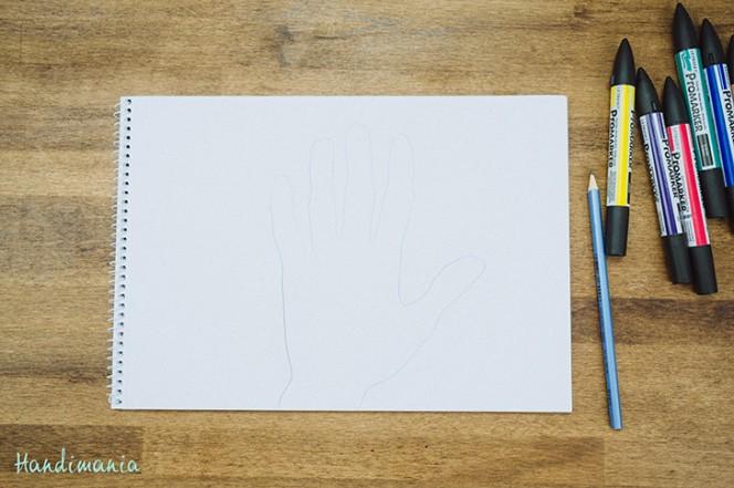 3d-handprint-3