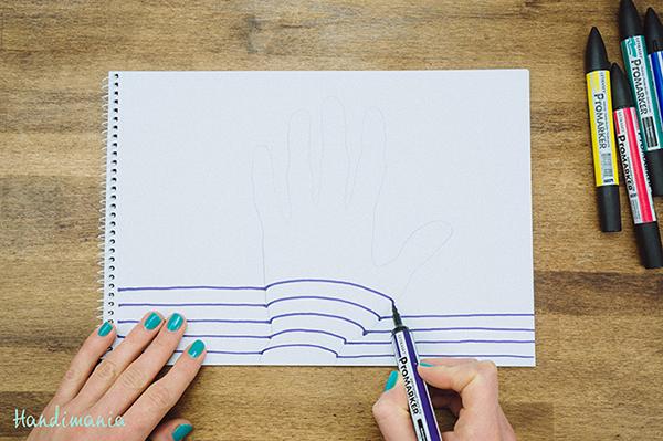3d-handprint-4