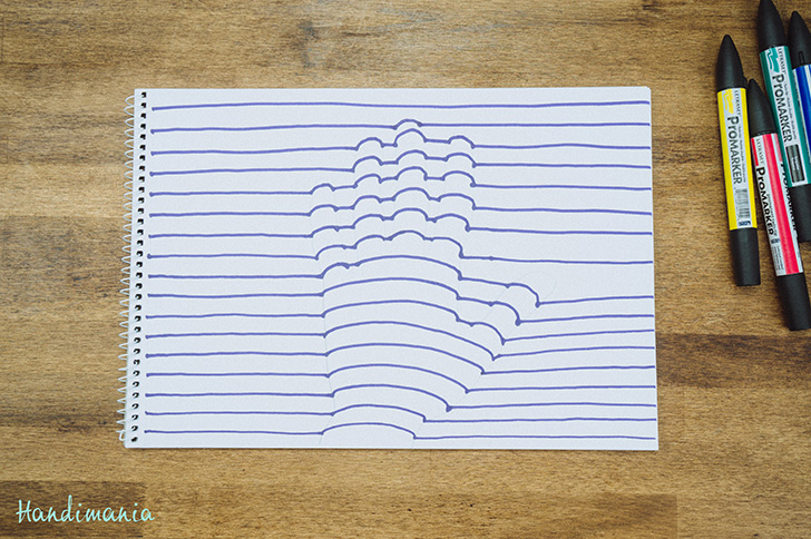 3d-handprint-5