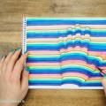 3d-handprint-fb
