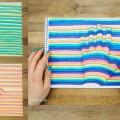 3d-handprint-fb2
