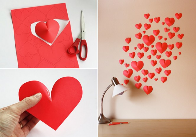 3d-paper-hearts-collage