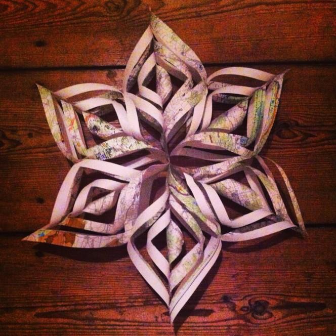 3d-paper-snowflake-fans01