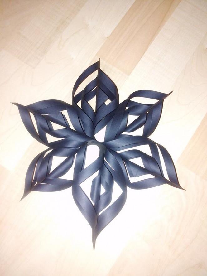 3d-paper-snowflake-fans02