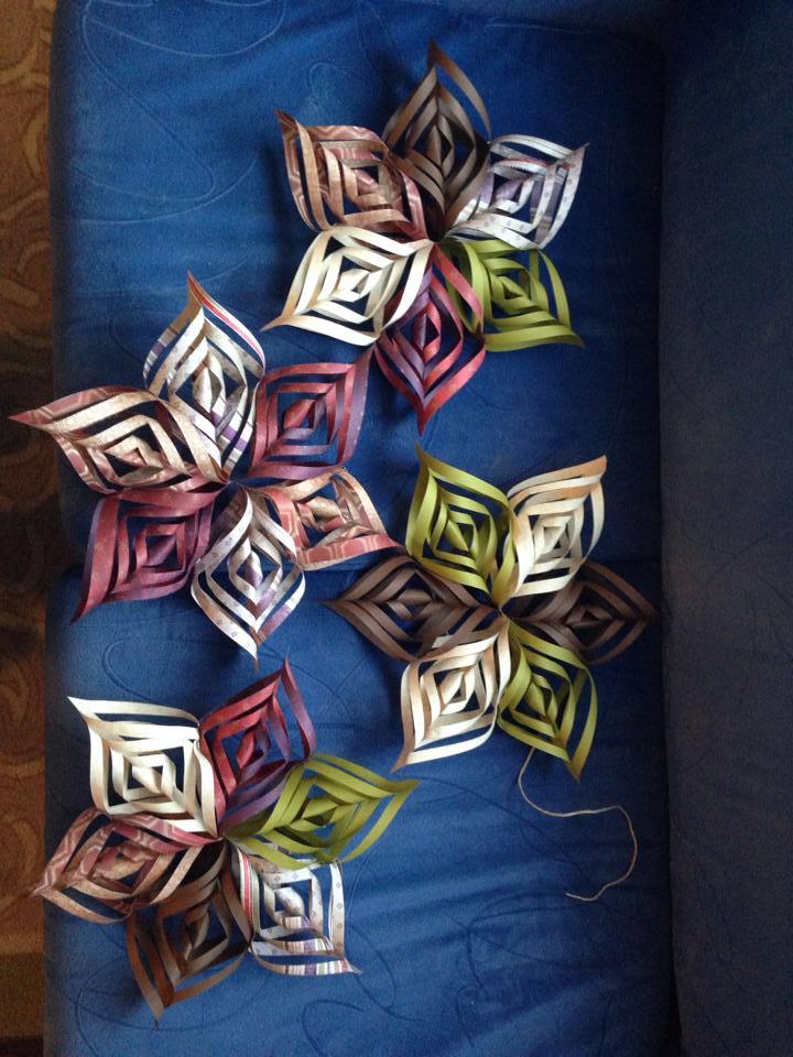 3d-paper-snowflake-fans03
