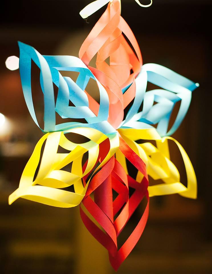 3d-paper-snowflake-fans04