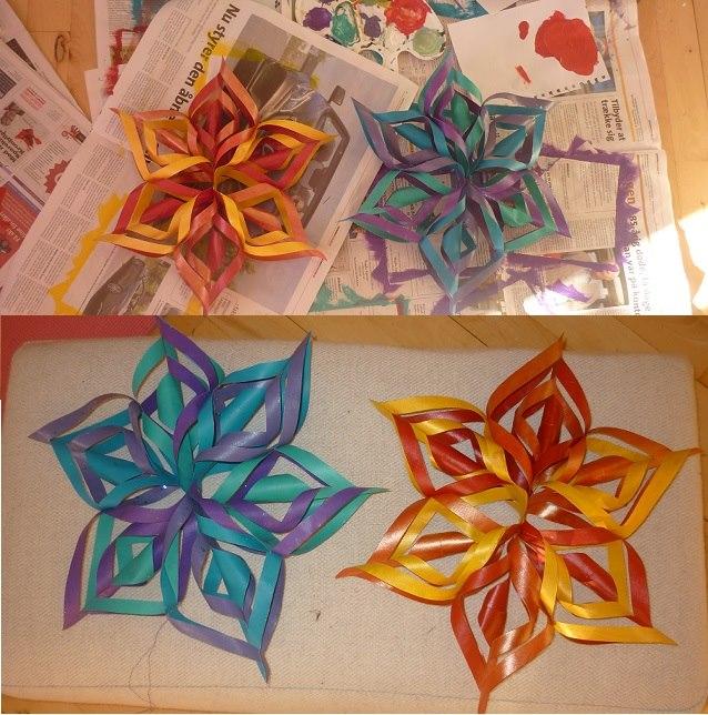 3d-paper-snowflake-fans05