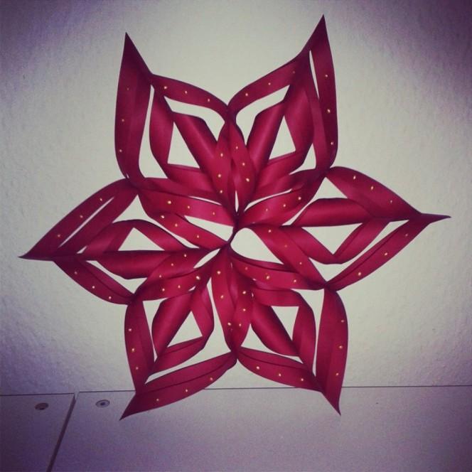 3d-paper-snowflake-fans06