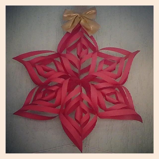 3d-paper-snowflake-fans07