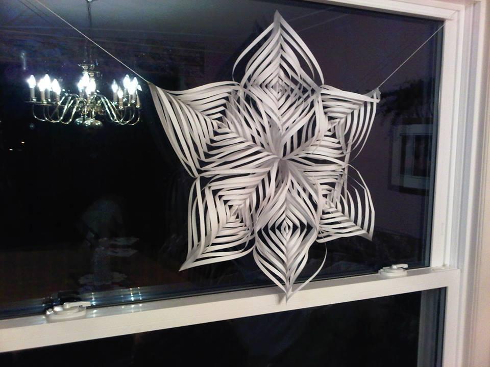 3d-paper-snowflake-fans08