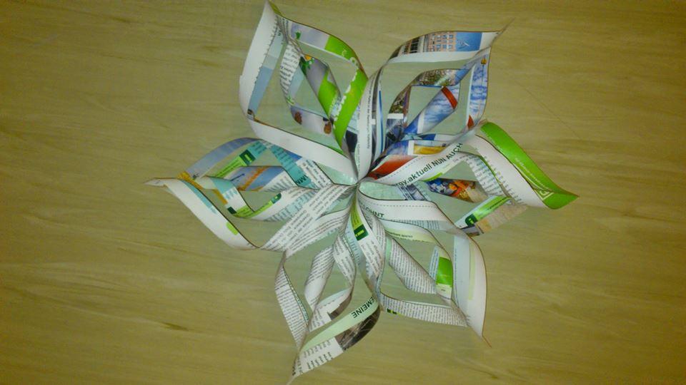 3d-paper-snowflake-fans09