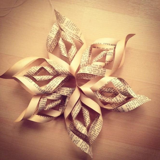 3d-paper-snowflake-fans10