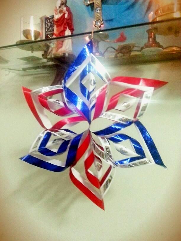 3d-paper-snowflake-fans13