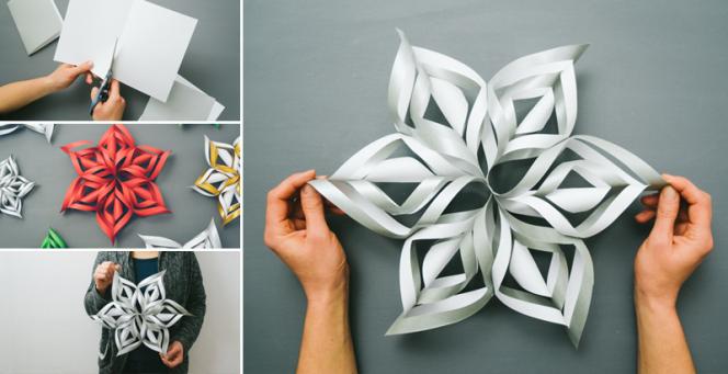 3d-paper-snowflake-fb