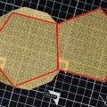 3d-paper-star-box-01