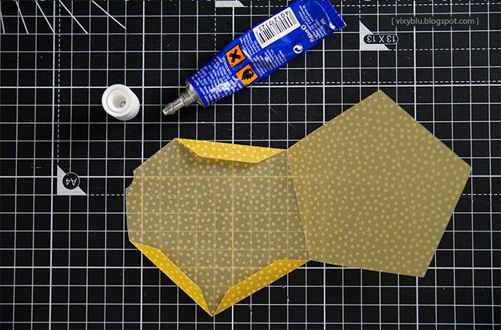 3d-paper-star-box-02