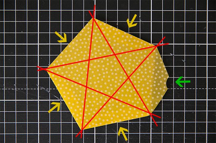 3d-paper-star-box-03