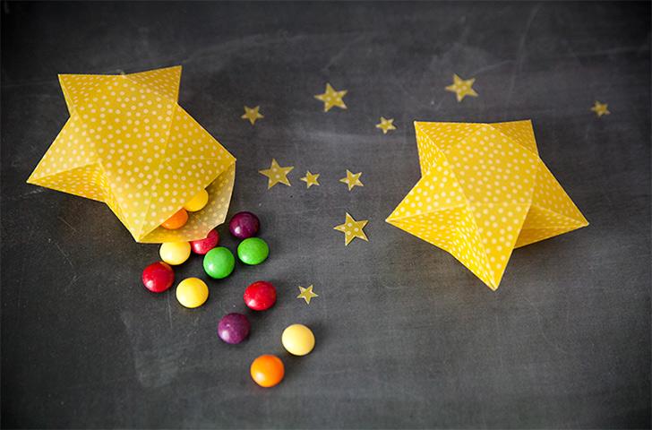 3d-paper-star-box-04