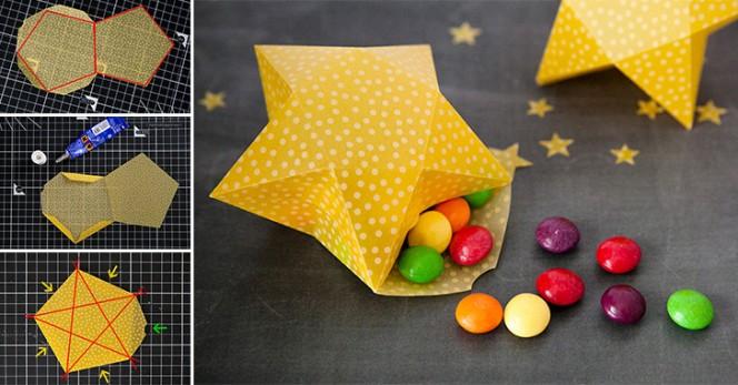 3d-paper-star-box-fb