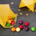 3d-paper-star-box-fi