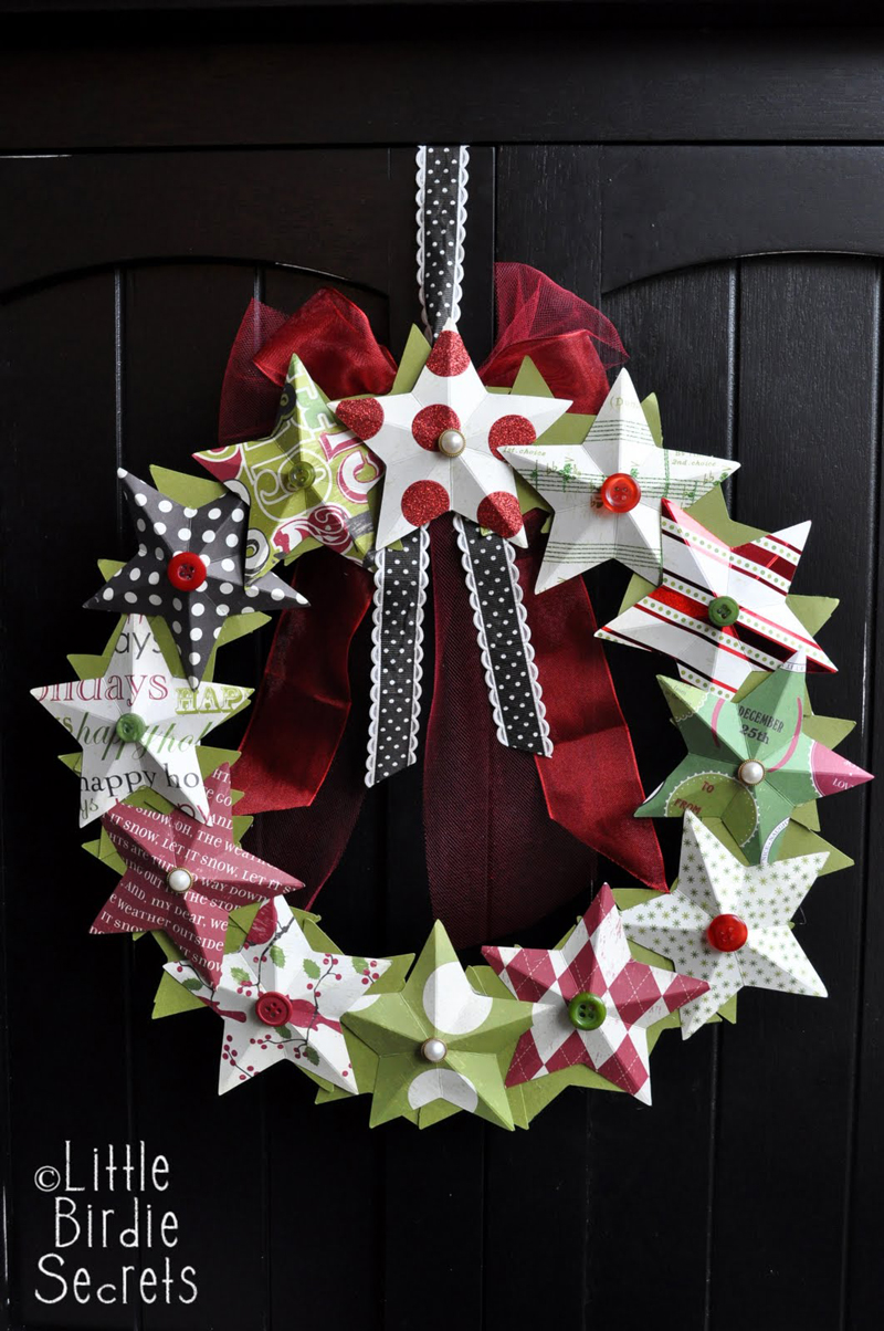 Shop for star wreaths online at appzmotorwn.cfay Savings · Free Shipping $35+ · Expect More. Pay Less. · Same Day Store Pick-Up1,,+ followers on Twitter.