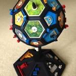 3d-settlers-of-catan-globe-fi