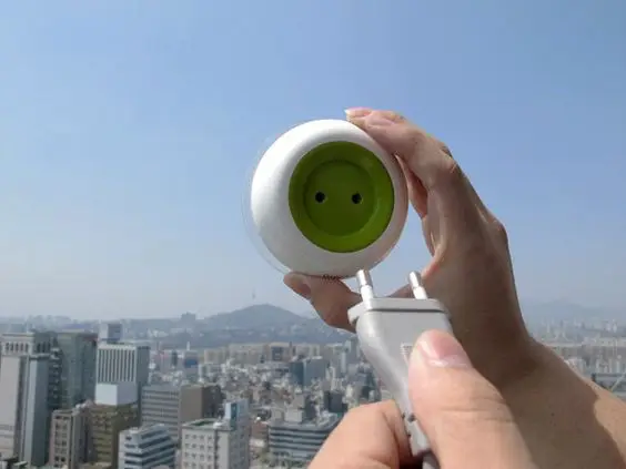 15 Clever Gadgets That Will Make Everyday Life Easier for Everyone