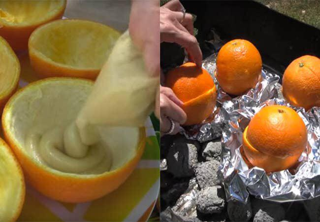 15 Reliable Culinary Tricks That the Best Chefs Wouldn't Be Ashamed of