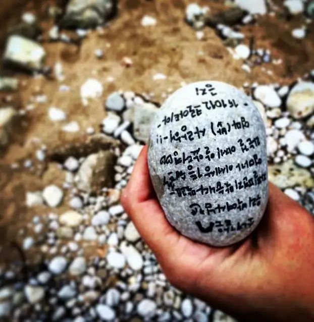 19 Weird Stuff People Have Found on the Beach. Puzzling Treasures of the Ocean