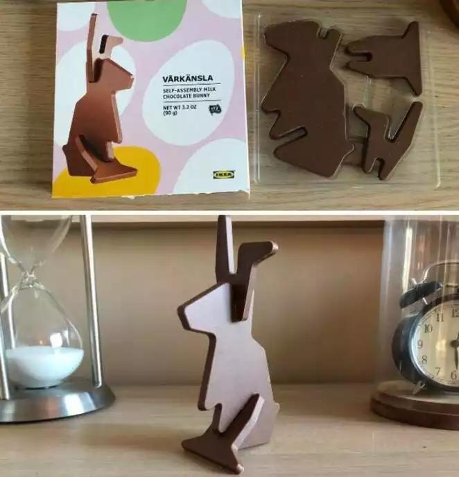 23 Imaginative Designs. Everyday Stuff Made Extraordinary