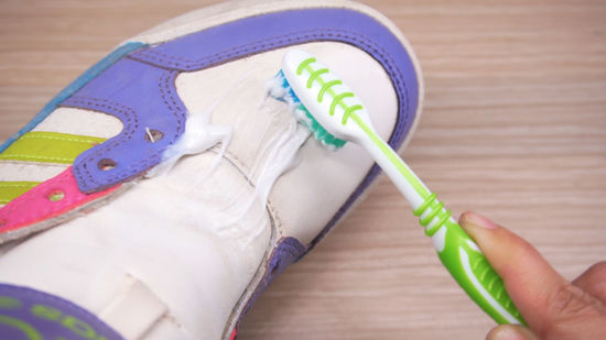 29 Purposes of Toothpaste You Didn't Know About