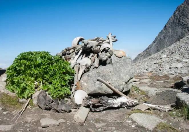11 World's Deadliest Lakes. Hazardous Waters Hiding Deadly Secrets