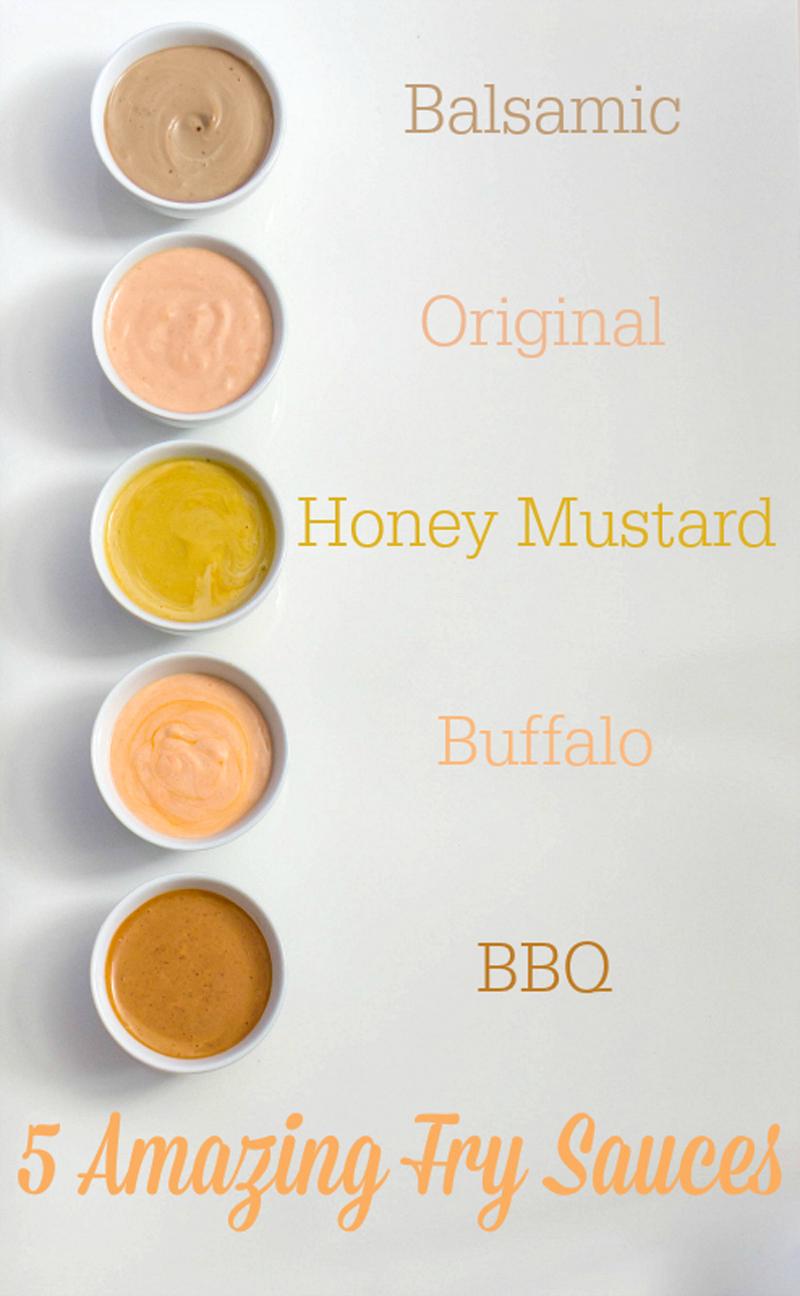 5-amazing-fry-sauces-02