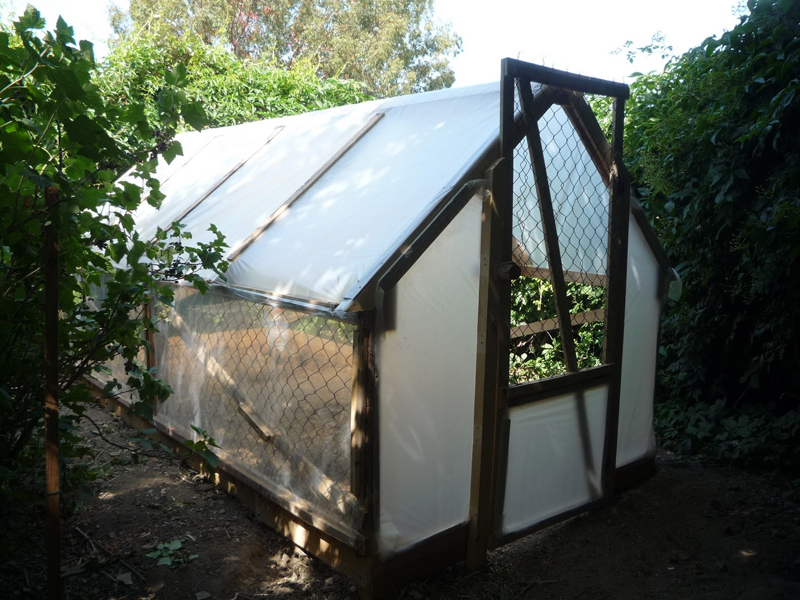 5-euro-pallet-wood-greenhouse-04