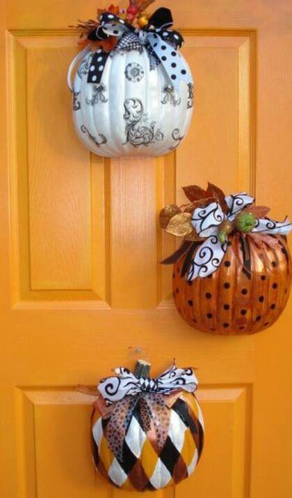 21 Halloween Pumpkin Ideas – Have Fun with Your Kids