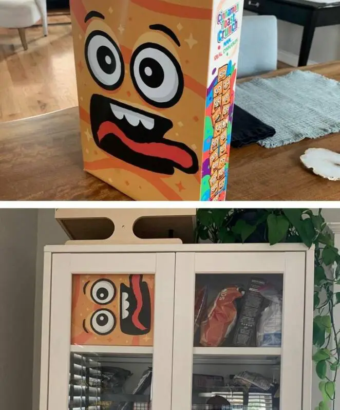 17 Genius Packages That Flirtatiously Grab Every Shopper Attention Right Away