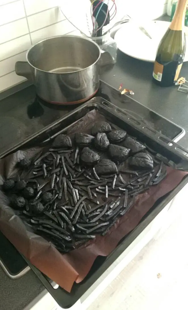 20 Photos Clearly Showing What the Worst Day Ever Could Look Like