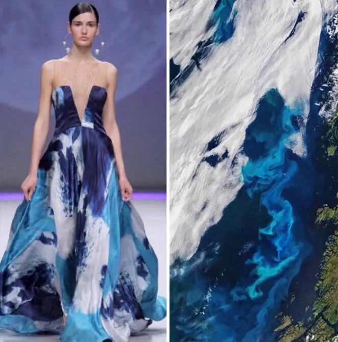 23 Extravagant Creations Inspired by Nature
