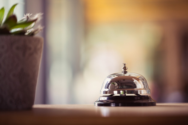 11 Hotel Secrets That Hardly Anyone Knows About. the Staff Will Not Tell You About Them
