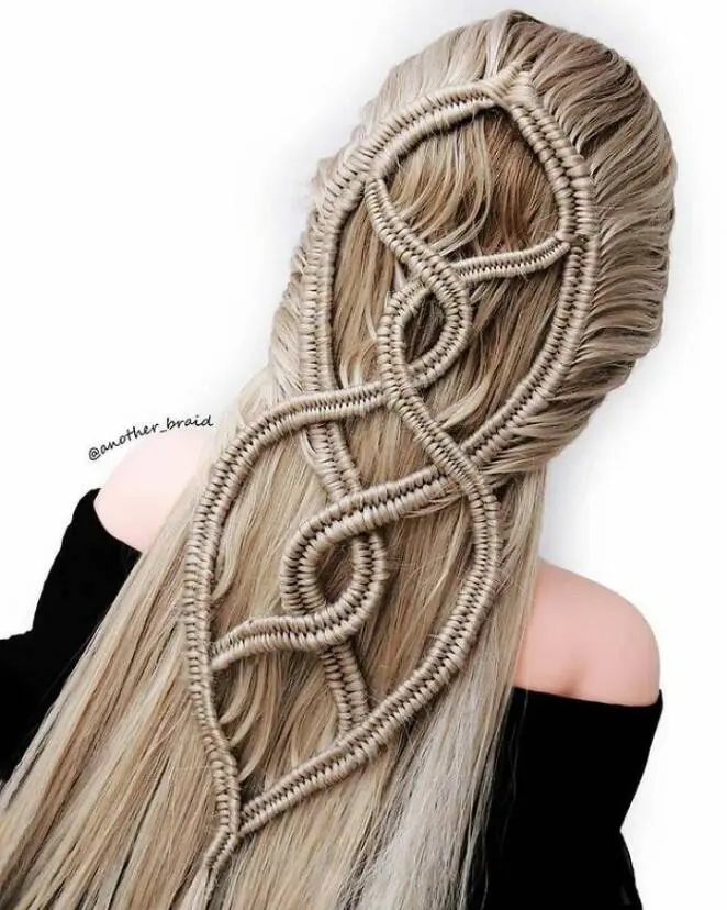 21 Braided Hairstyles Every Long-Haired Woman Desires to Try Out