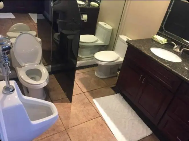 15 Ridiculous Designs Which Are Hard to Understand