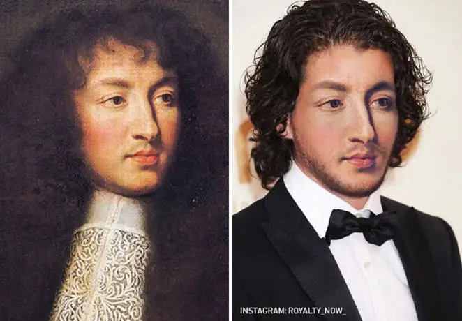 Fascinating Transformations! People Who Made History – And This Is What They Would Look Like Today