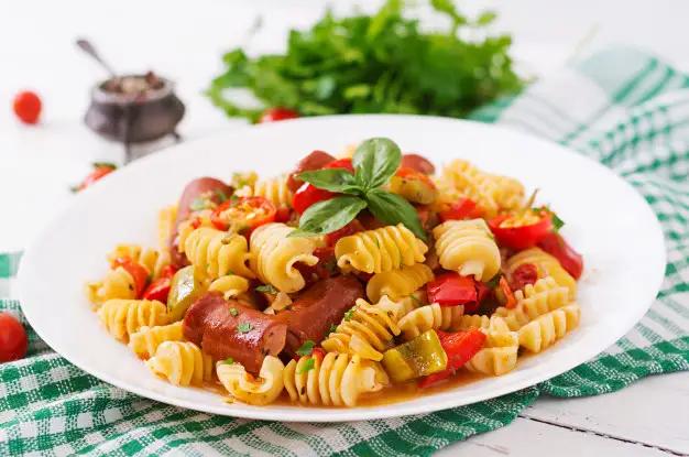 16 Nearly Forgotten Kitchen Tricks That Make Food Taste Delicious